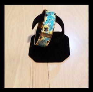 Lily Pulitzer KAO Soriety Bracelet
